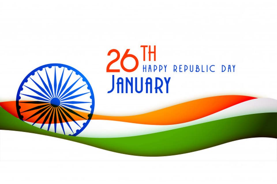 happy republic day quotes 2020